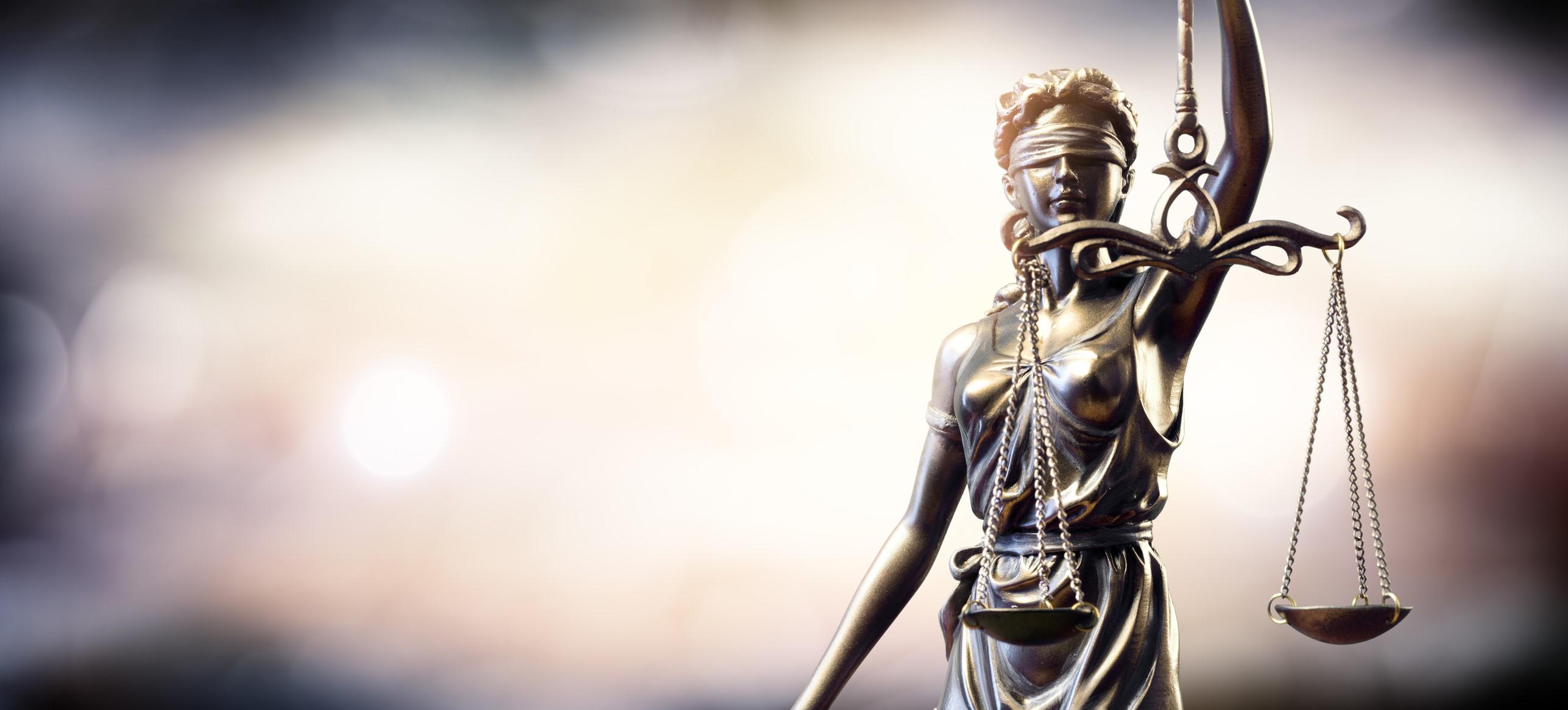 avocat droit du travail bayonne