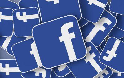 Administrateur de page Facebook : attention à la co-responsabilité dans le traitement des données personnelles