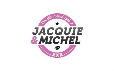 """Elle fait retirer ses vidéos de la plateforme """"Jacquie et Michel"""" au nom du droit à l'oubli"""