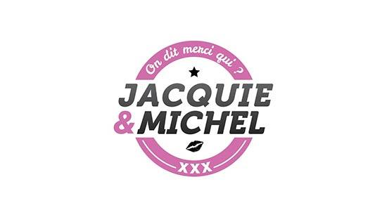 action-justice-jacquie-michel
