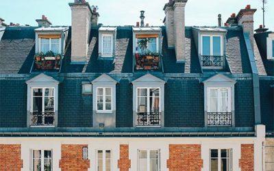 Airbnb : les locataires condamnés à rembourser le propriétaire