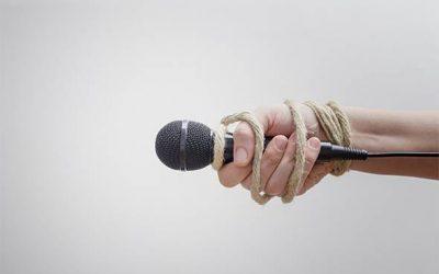 """Médicament """"poison"""" : la primauté de la liberté d'expression en cas de dénigrement"""