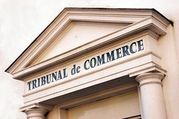 liquidation judiciaire paris pays basque