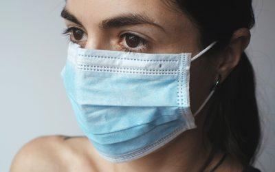Coronavirus et « droit de retrait »: que dit la loi ?