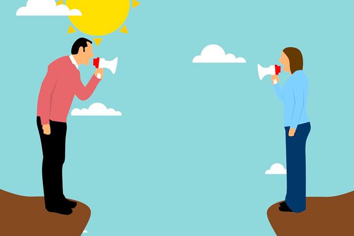 mesure provisoire de divorce et Ordonnance de Non conciliation
