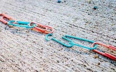 L'évolution du divorce pour faute : impact de la faute sur l'octroi d'une prestation compensatoire
