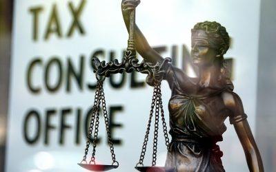 Part fiscale et garde alternée : votre divorce pas à pas