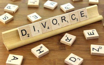 REFORME DU DIVORCE 2021 : quels changements ?